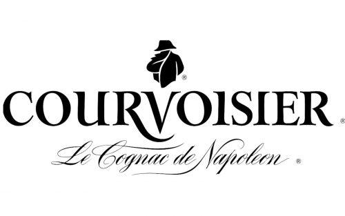 Courvoisier Logo