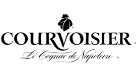 Courvoisier Logo tumb