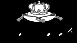 Crown Royal Logo tumb