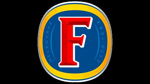 Fosters logo