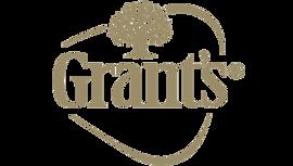 Grants Logo tumb