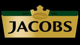 Jacobs Logo tumb