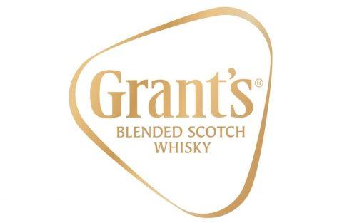 Logo Grants