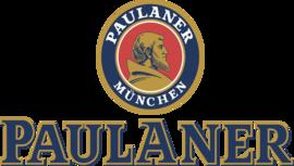 Paulaner logo tumb
