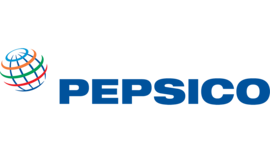 PepsiCo Logo tumb