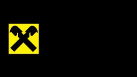 Raiffeisen Bank International logo