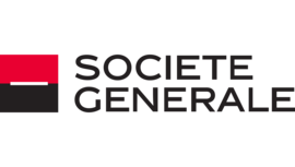 Societe Generale Logo tumb