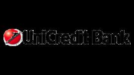 UniCredit Bank Logo tumb