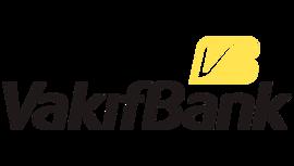 Vakifbank logo tumb