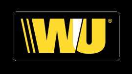 Western Union Logo tumb