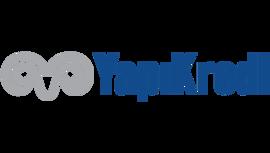 Yapi Kredi logo tumb
