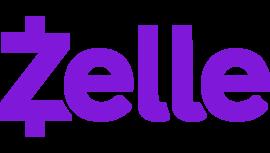Zelle logo tumb