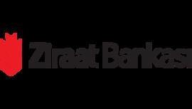 Ziraat Bankasi logo tumb