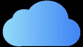 storia iCloud