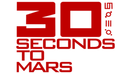 30 Seconds To Mars Logo tumb