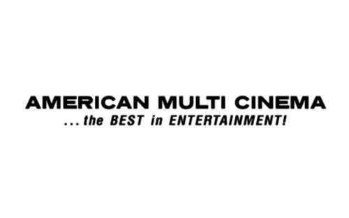AMC Theatres Logo 1974