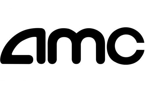 AMC Theatres Logo 1980