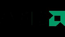 AMD Logo tumb