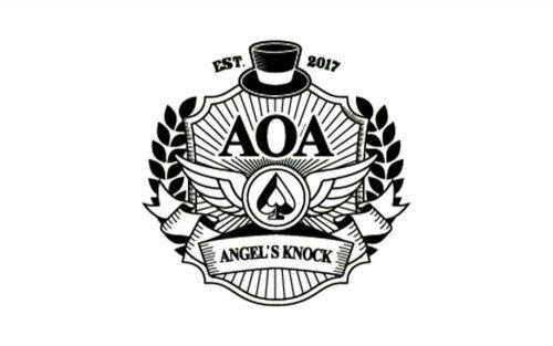 AOA Logo 2017