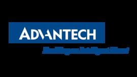 Advantech logo tumb