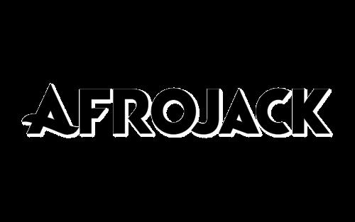 Afrojack Logo