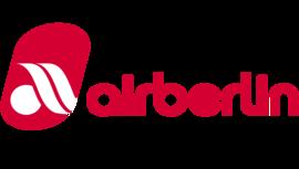 Air Berlin logo tumb