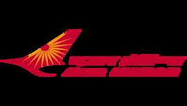 Air India logo tumb