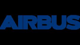 Airbus Logo tumb