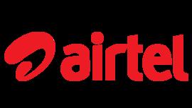 Airtel Logo tumb