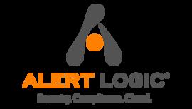 Alert logic logo tumb