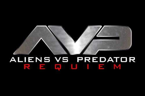 Alien logo 2007