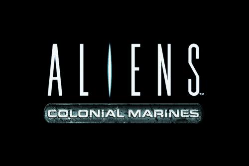 Alien logo 2013