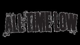 All Time Low Logo tumb
