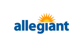 Allegiant Air logo tumb