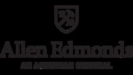 Allen Edmonds Logo tumb