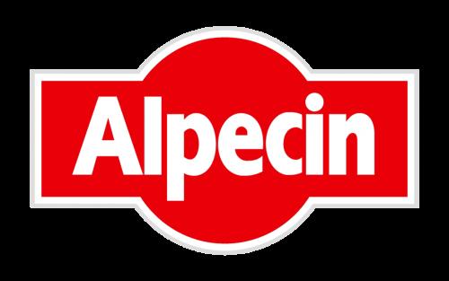 Alpecin Logo
