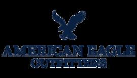 American Eagle logo tumb