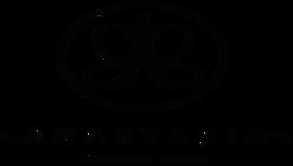 Anastasia Beverly Hills logo tumb