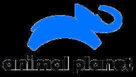 Animal Planet Logo tumb