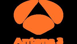 Antena 3 logo tumb