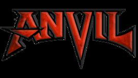 Anvil Logo tumb
