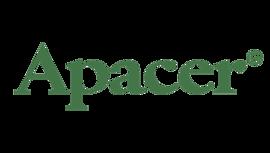 Apacer Logo tumb