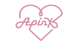 Apink Logo tumb