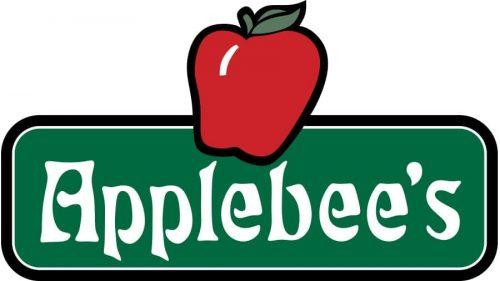 Applebees logo 1986