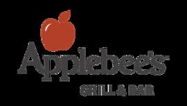 Applebees logo tumb