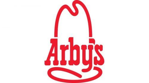 Arbys Logo 1969