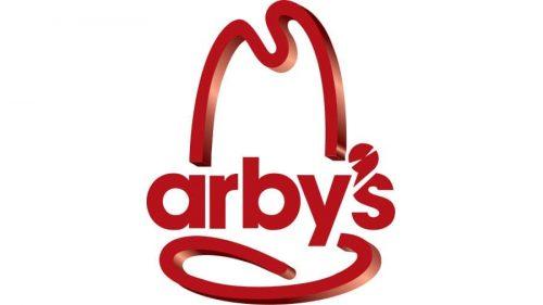 Arbys Logo 2012