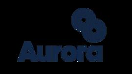 Aurora logo tumb