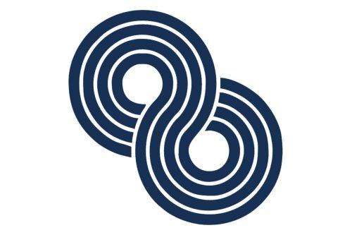 Aurora emblem