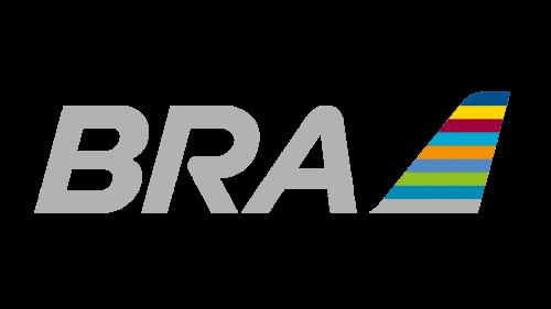 BRA logo